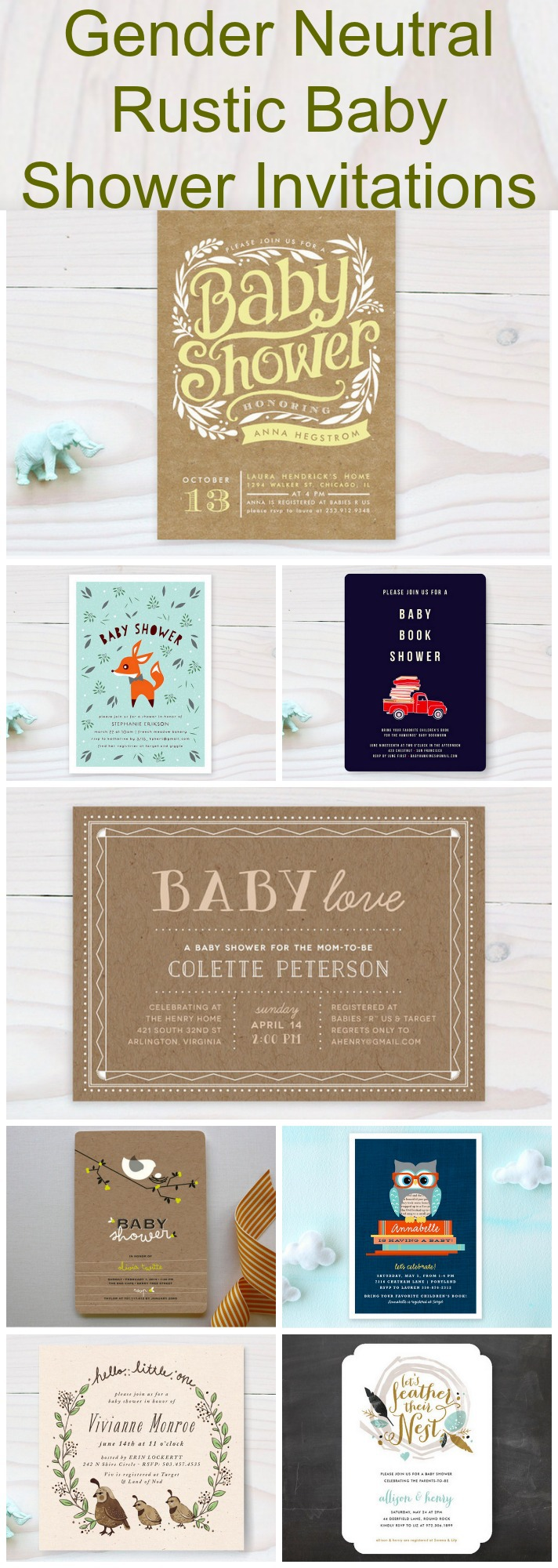 il fullxfull 1236955432 awq4 rustic baby shower invitations