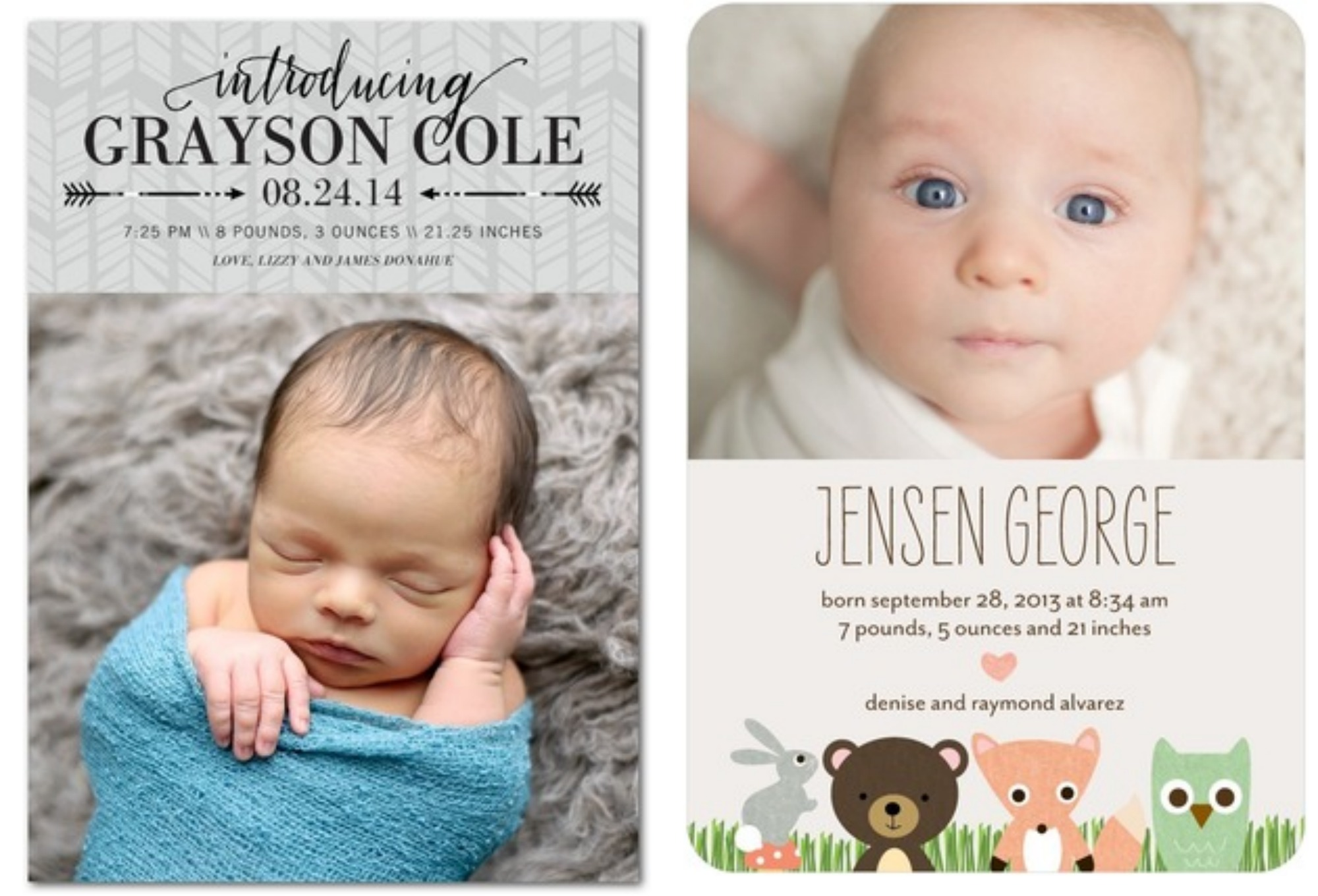 36 best kids metrics images on pinterest baby announcements