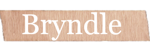Bryndle Girls Name