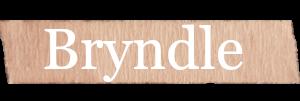 Bryndle Girls Name