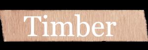 Timber Girls Name
