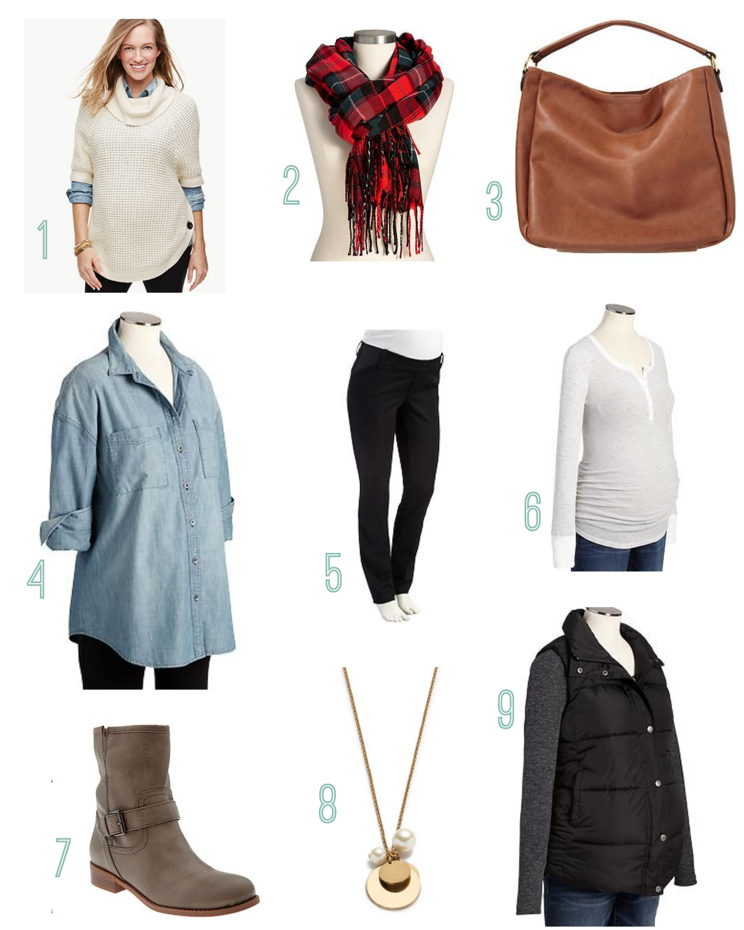 bcabbe81a Fall Rustic Maternity Outfits - Rustic Baby Chic