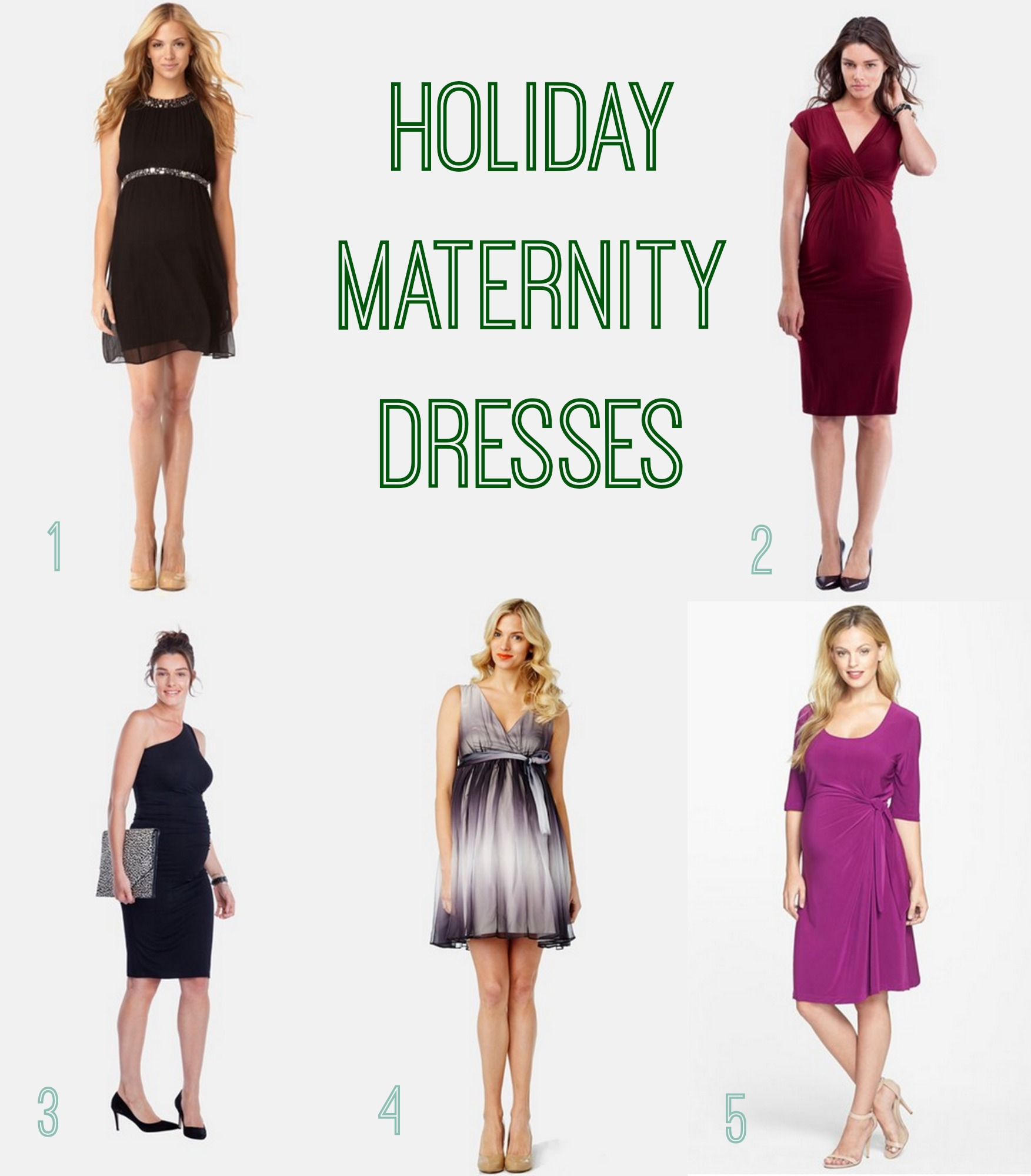 Maternity holiday clothes sale homecoming prom dresses maternity holiday clothes sale 92 ombrellifo Gallery
