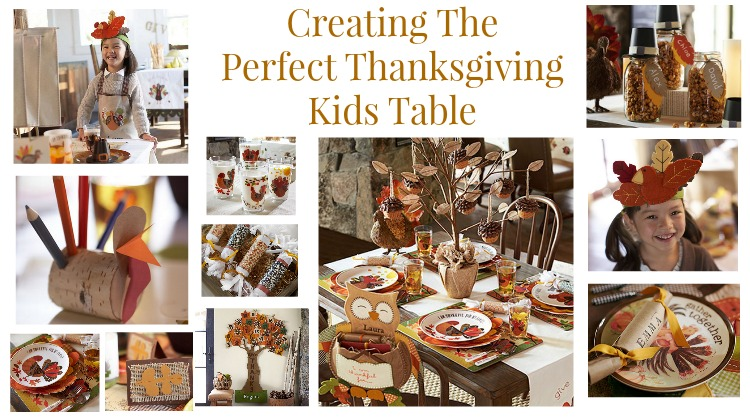 how-to-create-a-thanksgiving-kids-table