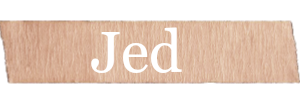 Jeb Boys Name