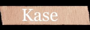Kase Boys Name