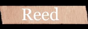 Reed Boys Name