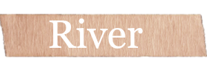 River Boys Name