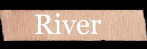 River Boys Name