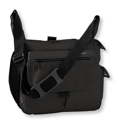 List Of The Best Daddy Diaper Bags