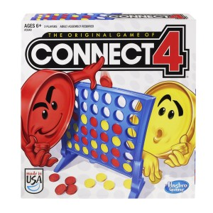 10 Great Board Games For Entire Family