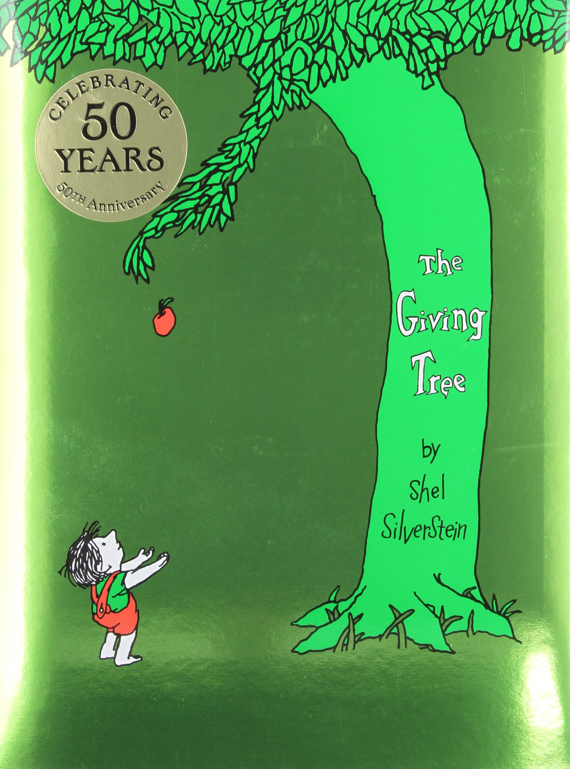 a book analysis of goodnight moon by margaret wise brown and the very hungry caterpillar by eric car Goodnight moon margaret wise brown the very hungry caterpillar eric carle  margaret wise brown eric carle  if your child picks a book.