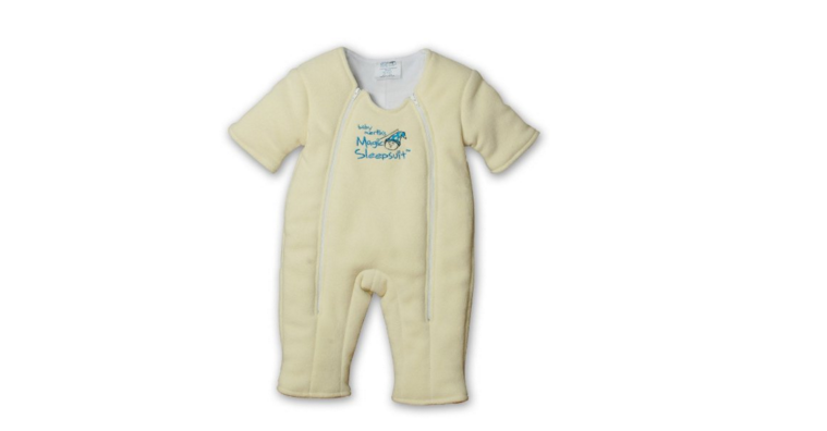One of the 10 best NEW baby items out there today!