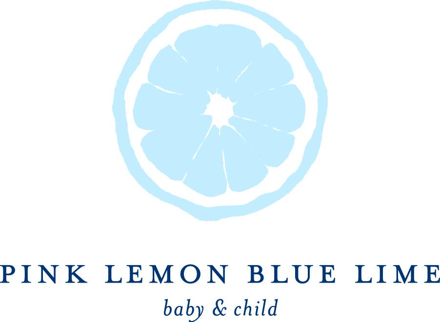 Pink Lemon Blue Lime