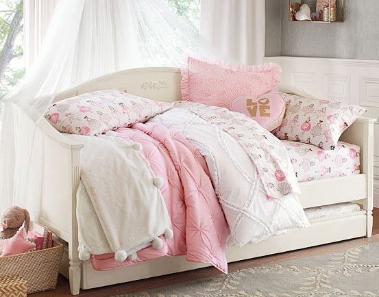 Daybed For Kids Room