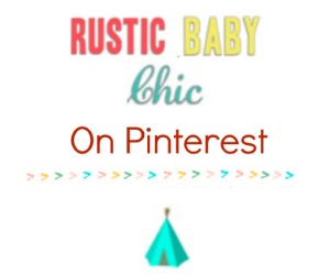 Rustic Country Girl Names - Meanings and origins of Country